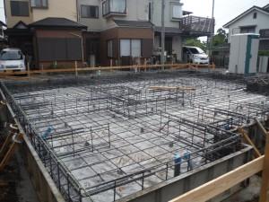 K様邸 2015.5.21