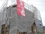 I様邸2016.9.8